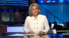 Anchor, Lisa LaFlamme,