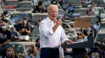 How these Joe Biden policies could affect Canada i