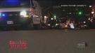 Moncton cancels Santa Claus Parade