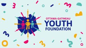 Ottawa-Gatineau Youth Foundation