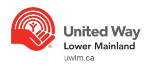 UWLM logo
