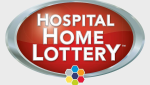 All tickets available in the Hospital home lottery have sold out early. (Photo from Hospital Home Lottery Facebook page)