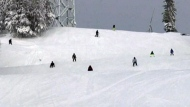 Winter activities should be deemed 'essential'