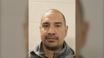 Lyle Tyson Cardinal (Source: RCMP)