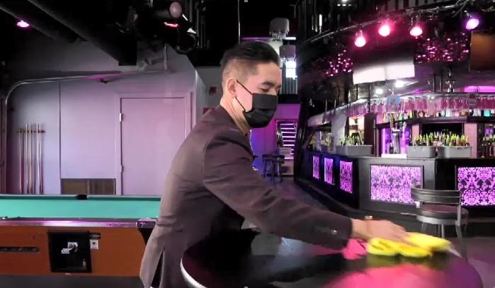 nightclub saskatoon