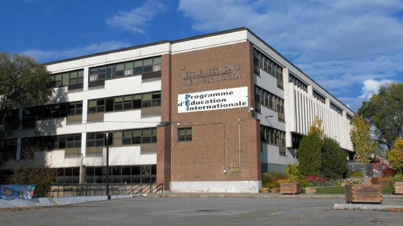 Montreal school