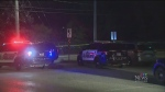 False alarm over shots fired in Kitchener