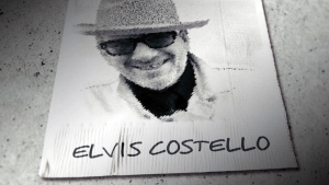 Pop Life: Elvis Costello