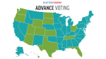Advanced Voting Image