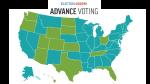 Advanced Voting Image