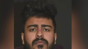 Fake Uber driver assaulted woman: VPD