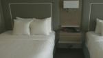 N.S. hotel will be getting a tax break
