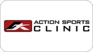 Action Sports Clinic