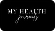 MyHealthJournals