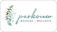 Parkview Massage And Wellness Inc.