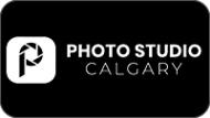 Photo Studio Calgary
