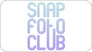 SNAP Foto Club