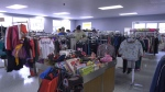 Yorkton non-profit thrift store hopes to survive p