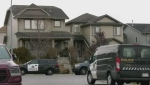 Day home operator leaves six kids alone