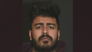Sex assault suspect a 'fake' Uber driver