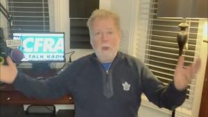 CTV Morning Live Carroll Oct 30