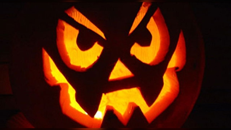 The Pumpkin Path will be set up at Centennial Park in Jasper on Oct. 30, with a trail of carved pumpkins for attendees to admire.