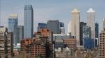 Calgary among world's best cities