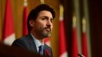 PM: Canada prepared for all U.S. election outcomes