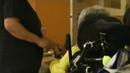 More care home funding needed: MB Liberals