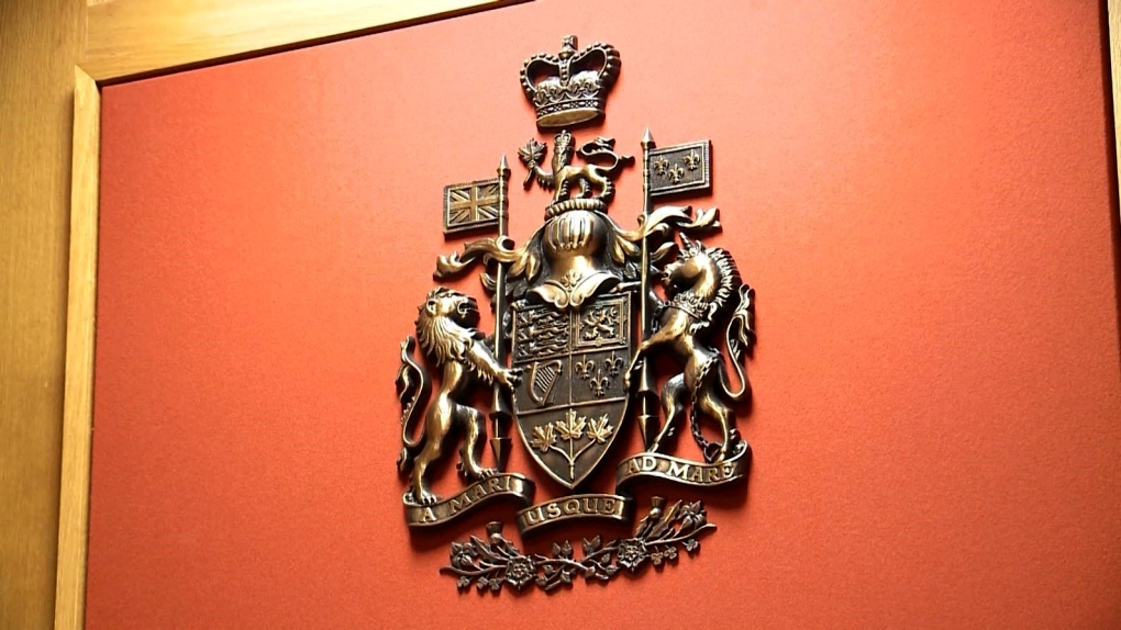 Lethbridge court
