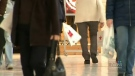 Retail restrictions coming ahead of holiday season
