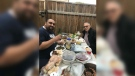 Lethbridge man who died from COVID-19 remembered