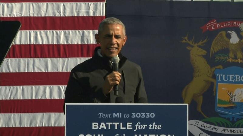 obama campaign biden