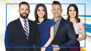 full-newscasts-main-page-jpg