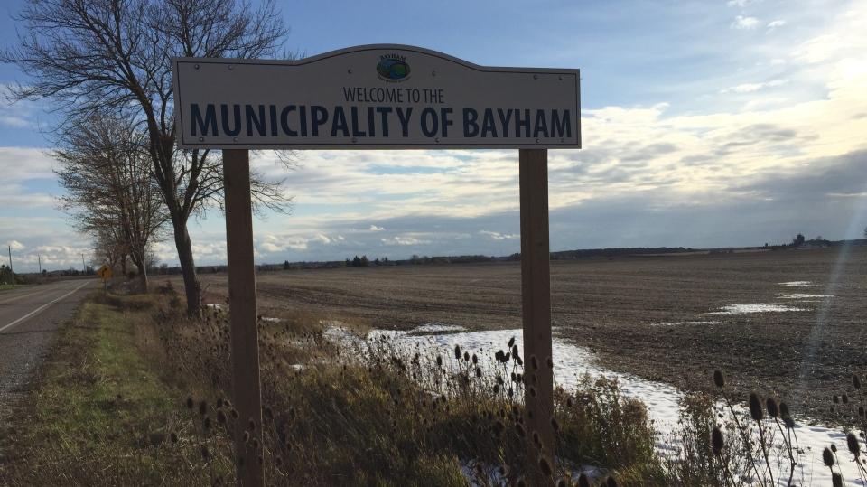 Bayham