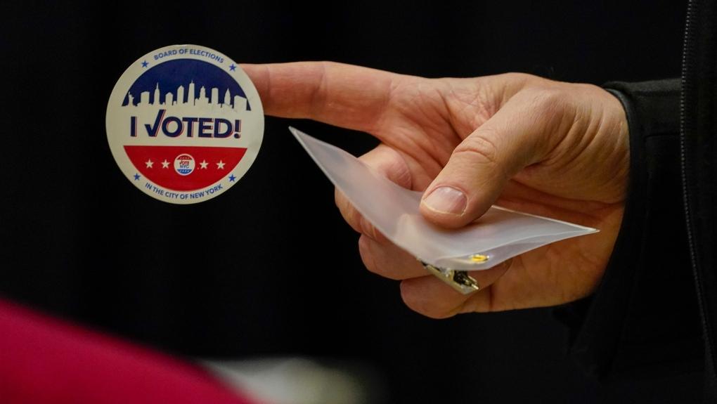 Judge dismisses Gohmert's attempt to force Pence to decide election