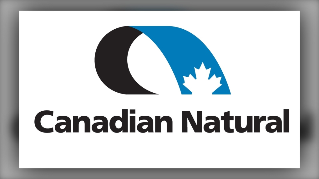 CNRL, Canadian Natural Resources,
