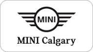 Mini Calgary