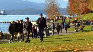 B.C.'s strict new health orders clarified