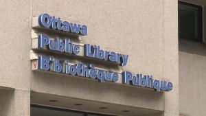 (File Photo/CTV News Ottawa)