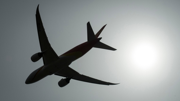 Travel agents worry they will have to return thousands of dollars in commissions under airline bailout plan