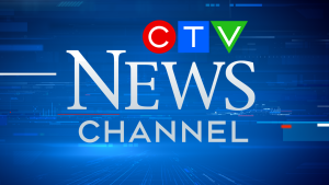 LIVE: Ongoing news coverage on CTV News Channel