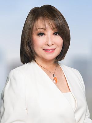 Mutsumi Takahashi 2020