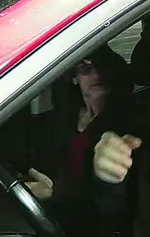 suspect 2