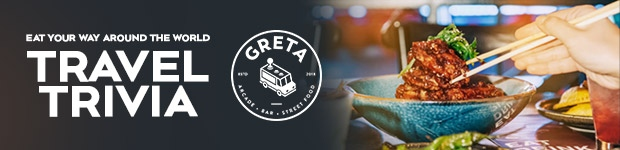 Greta listing 620x150