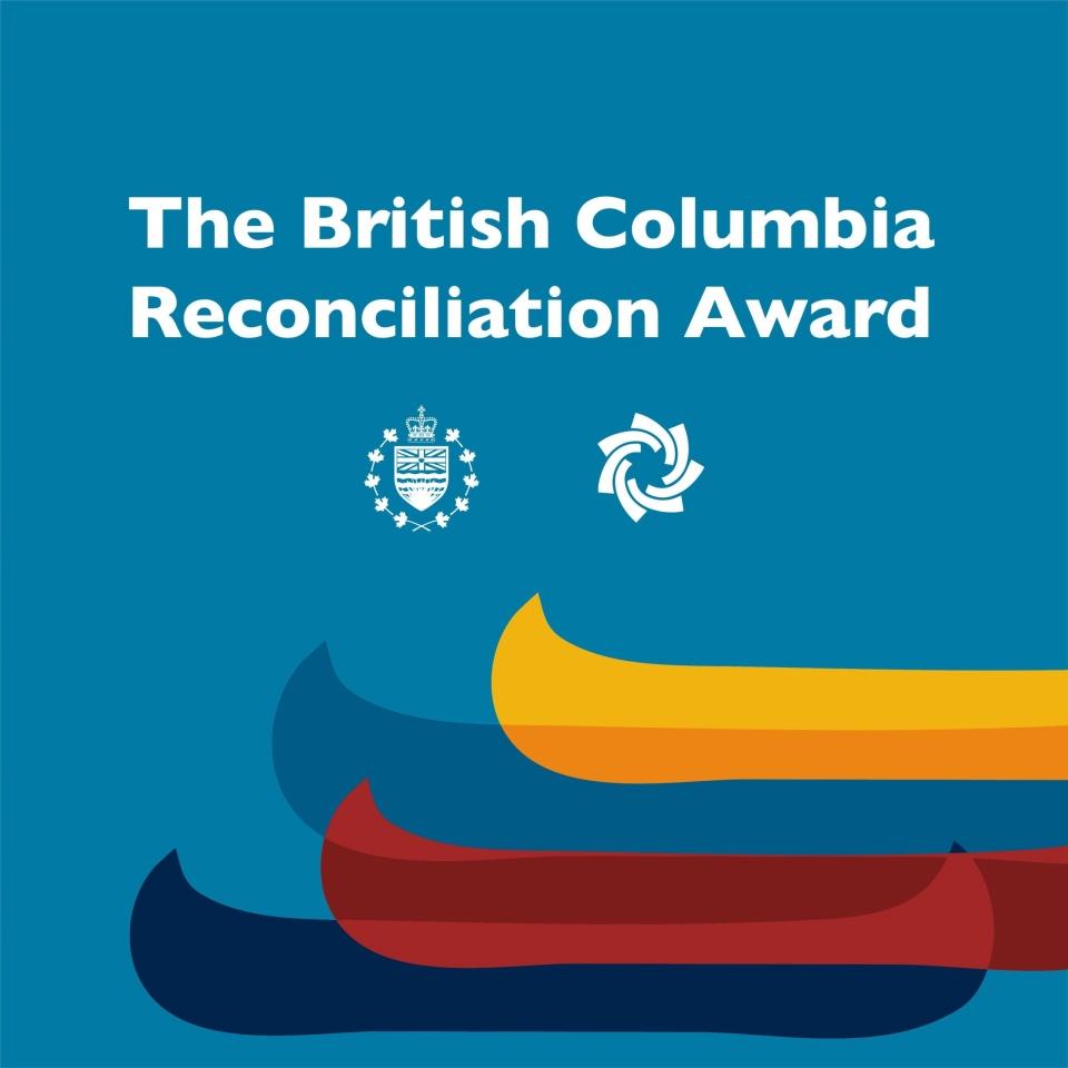 Reconciliation award