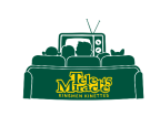 telemiracle