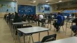 Alberta diploma exams