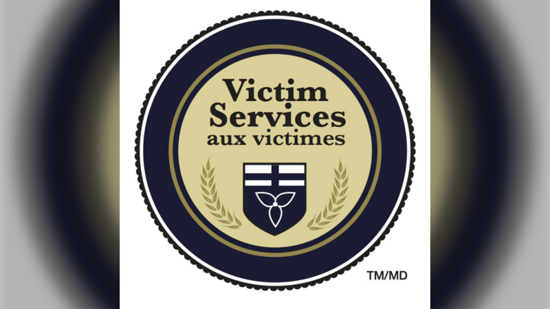 Chatham-Kent Victim Services logo (courtesy Chatham-Kent Victim Services/Facebook)