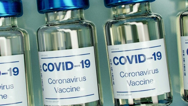 Quebec company making plant-based COVID-19 vaccine candidate here at home